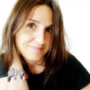 Monica Subietas Moreno