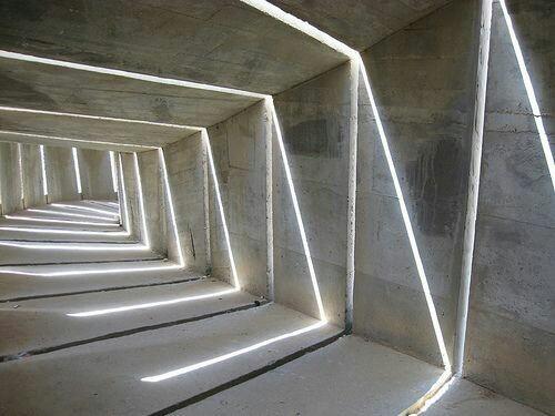 Efectos de luz2