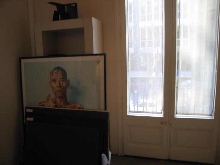 GALERIA D'ART