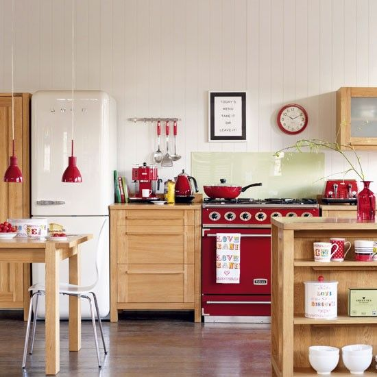 cocina-roja
