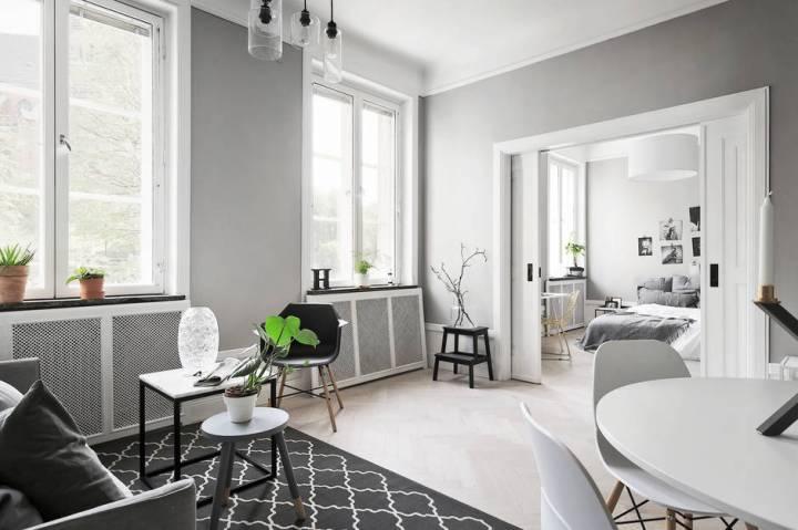 linving-y-habitacion