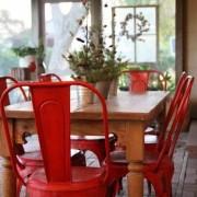 silla-roja
