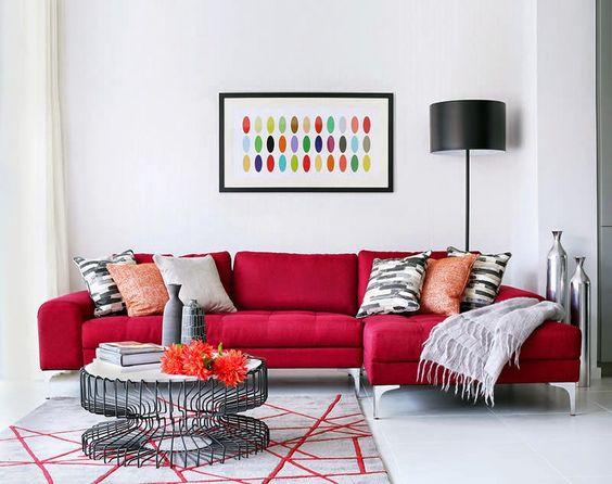 sofa-rojo