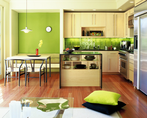 photo-by-suzette-sherman-design-discover-modern-kitchen-design-inspiration