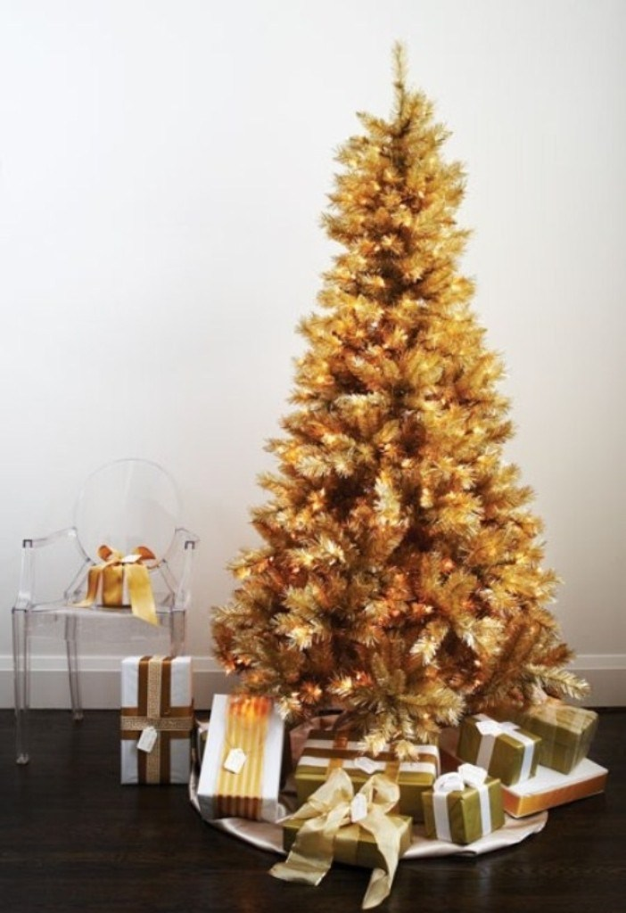 christmas-tree-decorating-ideas-14