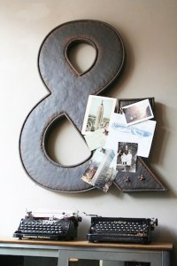 decorar-con-tipografia-59