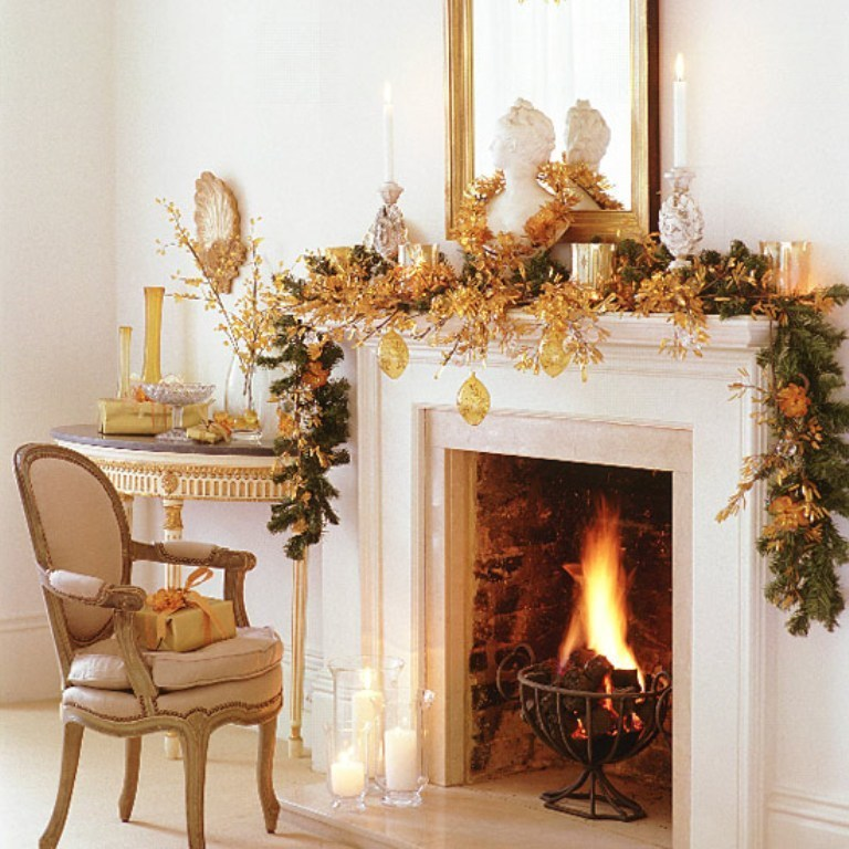 fireplace-mantel-decoration-3