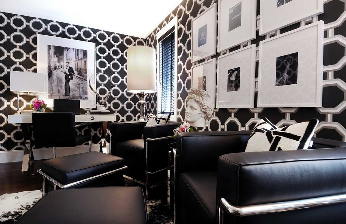 art-deco-bold-wall-decor