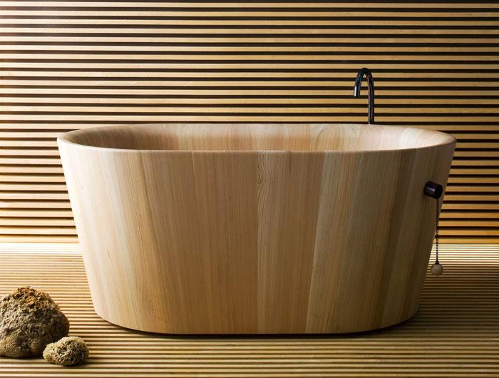 baños7