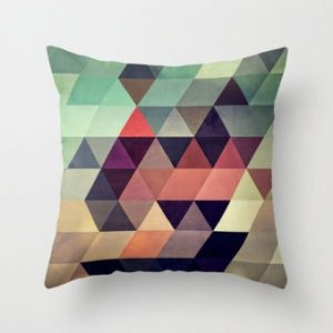 estilo geometrico textiles 2