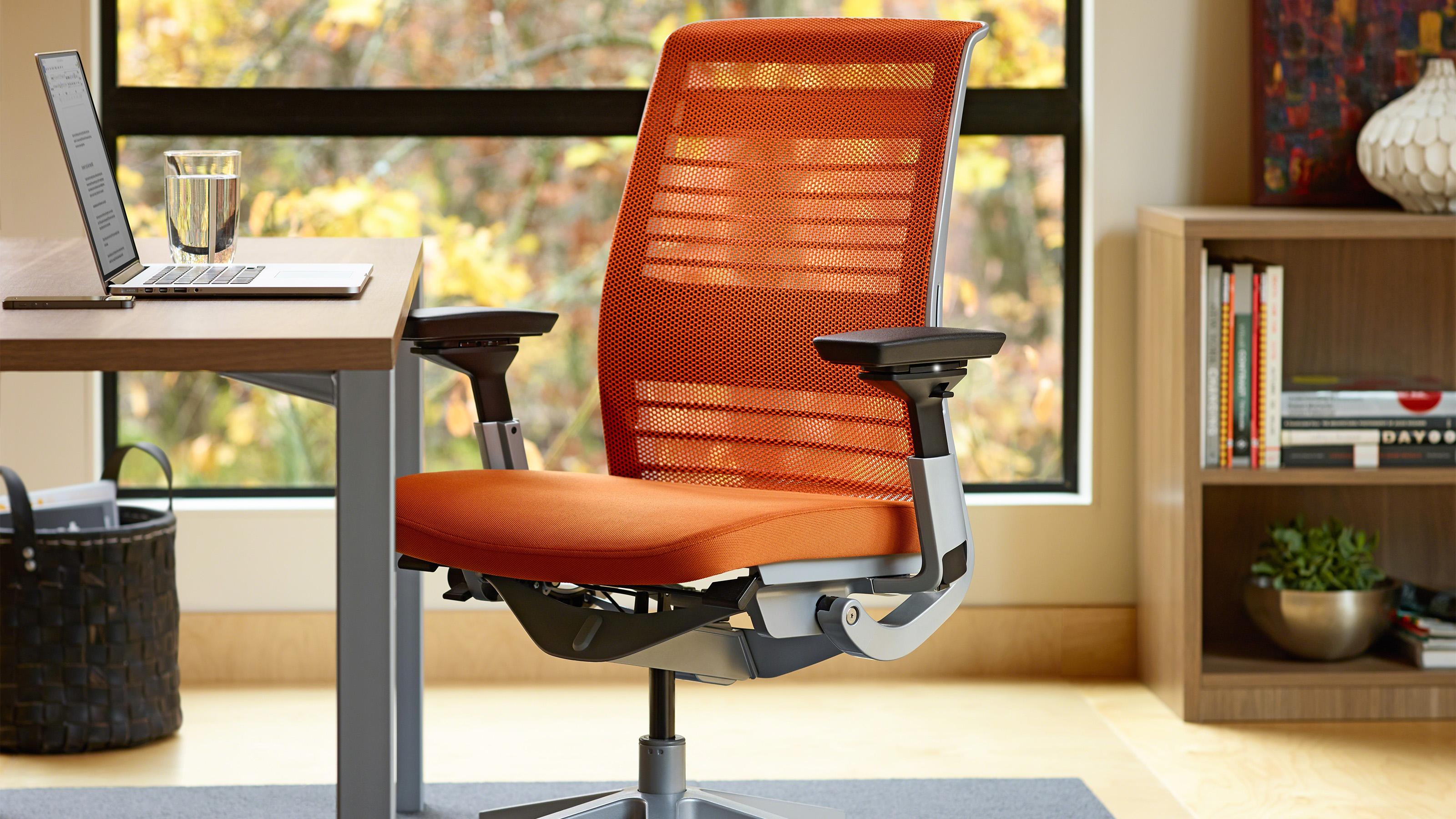 diseño de mobiliario sostenible