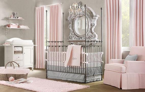 habitación bebé 2