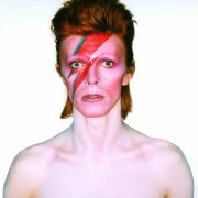 David Bowie Is 2