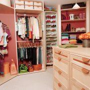 armarios decoración 2