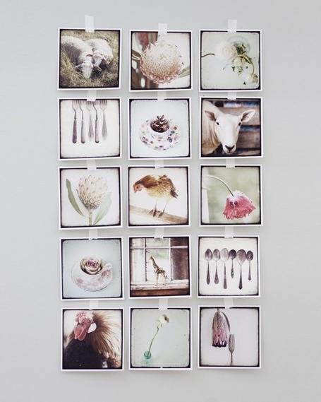 decora tu hogar con instagram 3