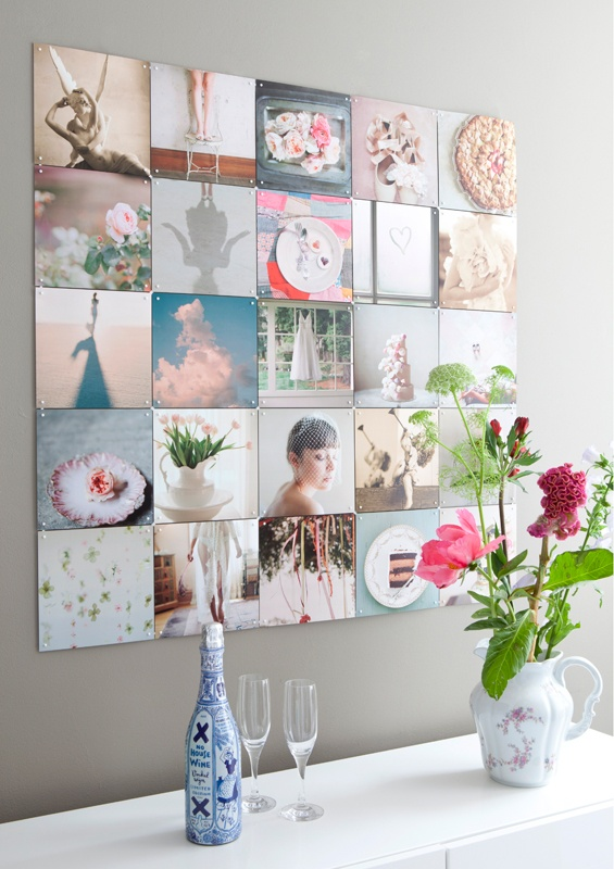 Ideas e inspiraci n para decorar tu casa con instagram for Decora tu hogar