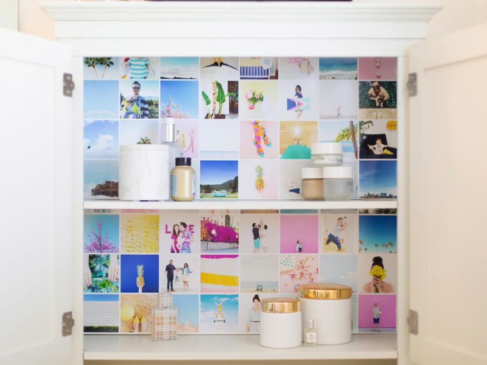decora tu hogar con instagram