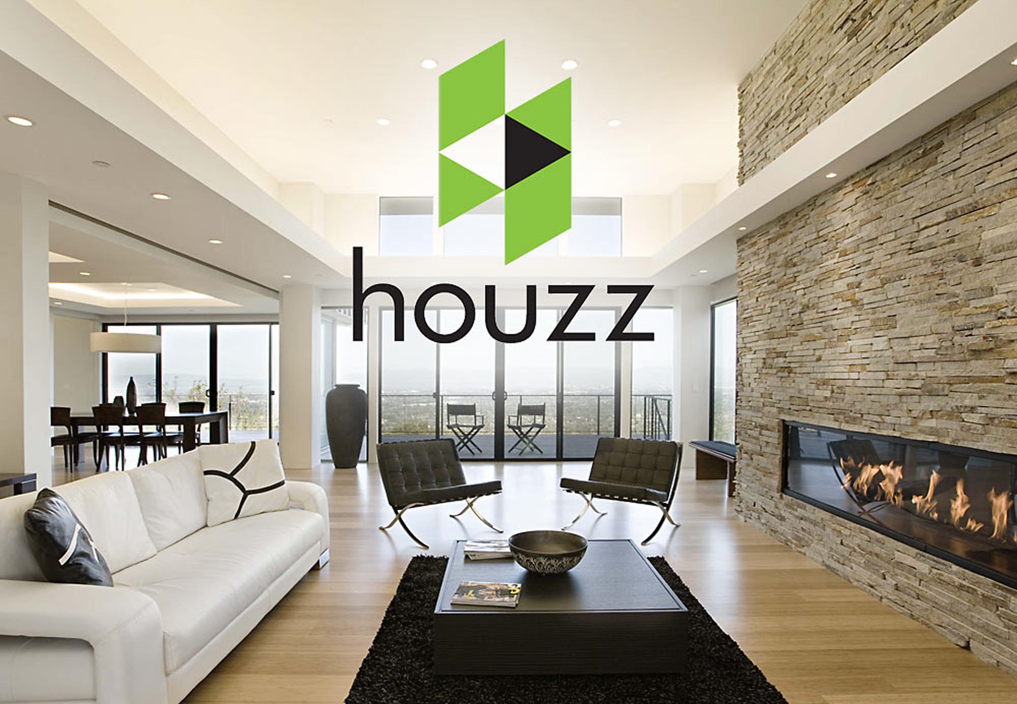 houzz futuro del diseño de interior