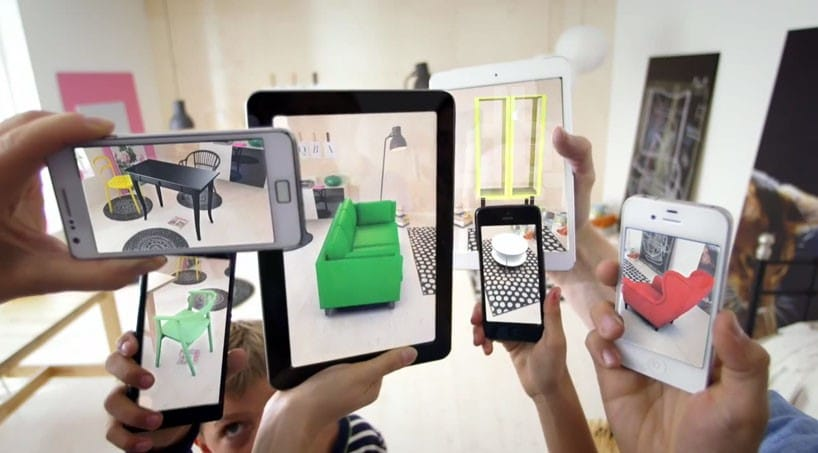 virtual-reality-design futuro del diseño de interior