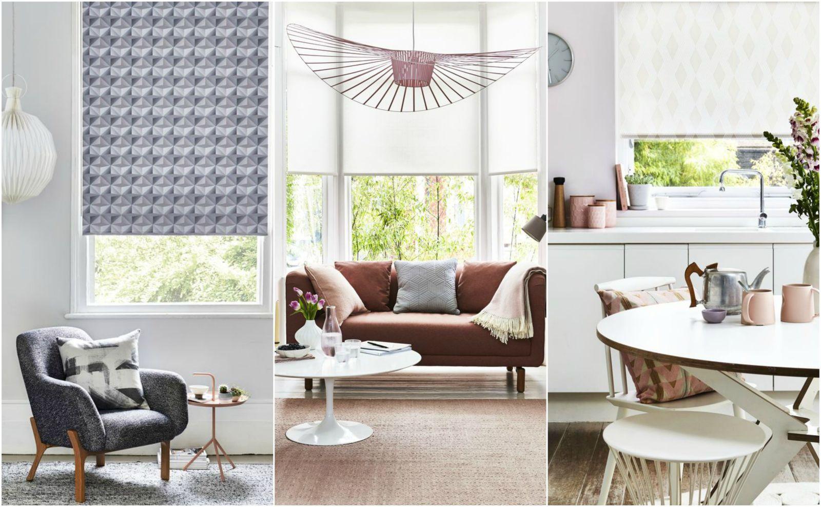 4 aspectos clave para elegir tus cortinas. general