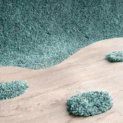 bilge-nur-saltik-3 suelos y alfombras