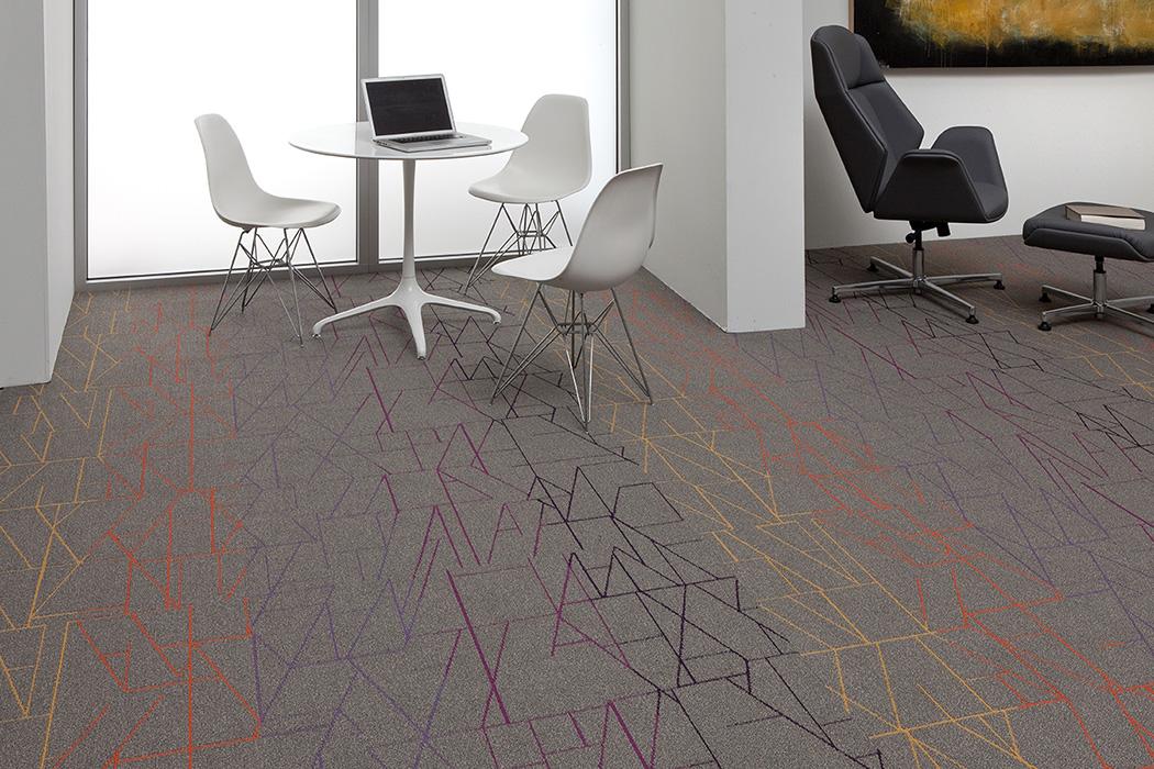 suelos y alfombras