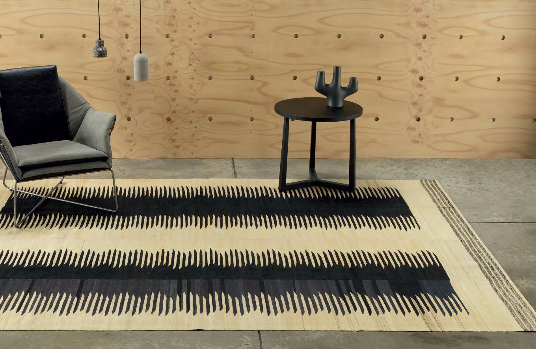 suelos y alfombras parte 2