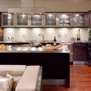 3 Reglas y 4 recomendaciones para iluminar tu cocina.