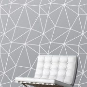 estilo geometrico