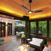 refrescar tu hogar ventiladores